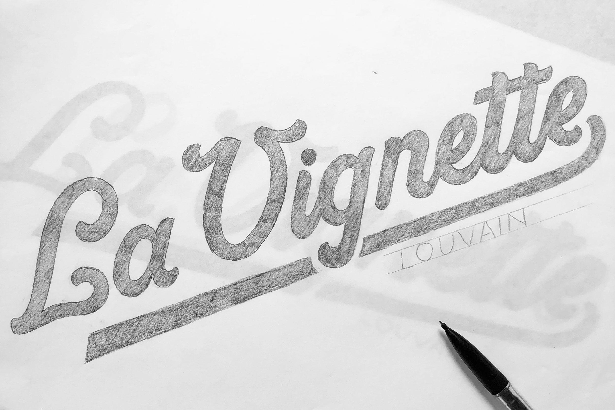 Lavignette_2.jpg