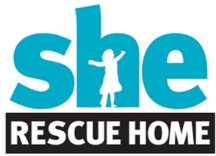 she rescue logo.png