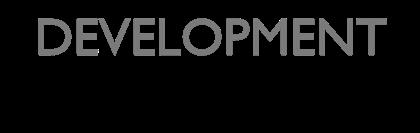 DI logo.png