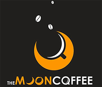 moon coffee logo.png