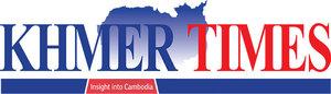 khmer times logo.jpg