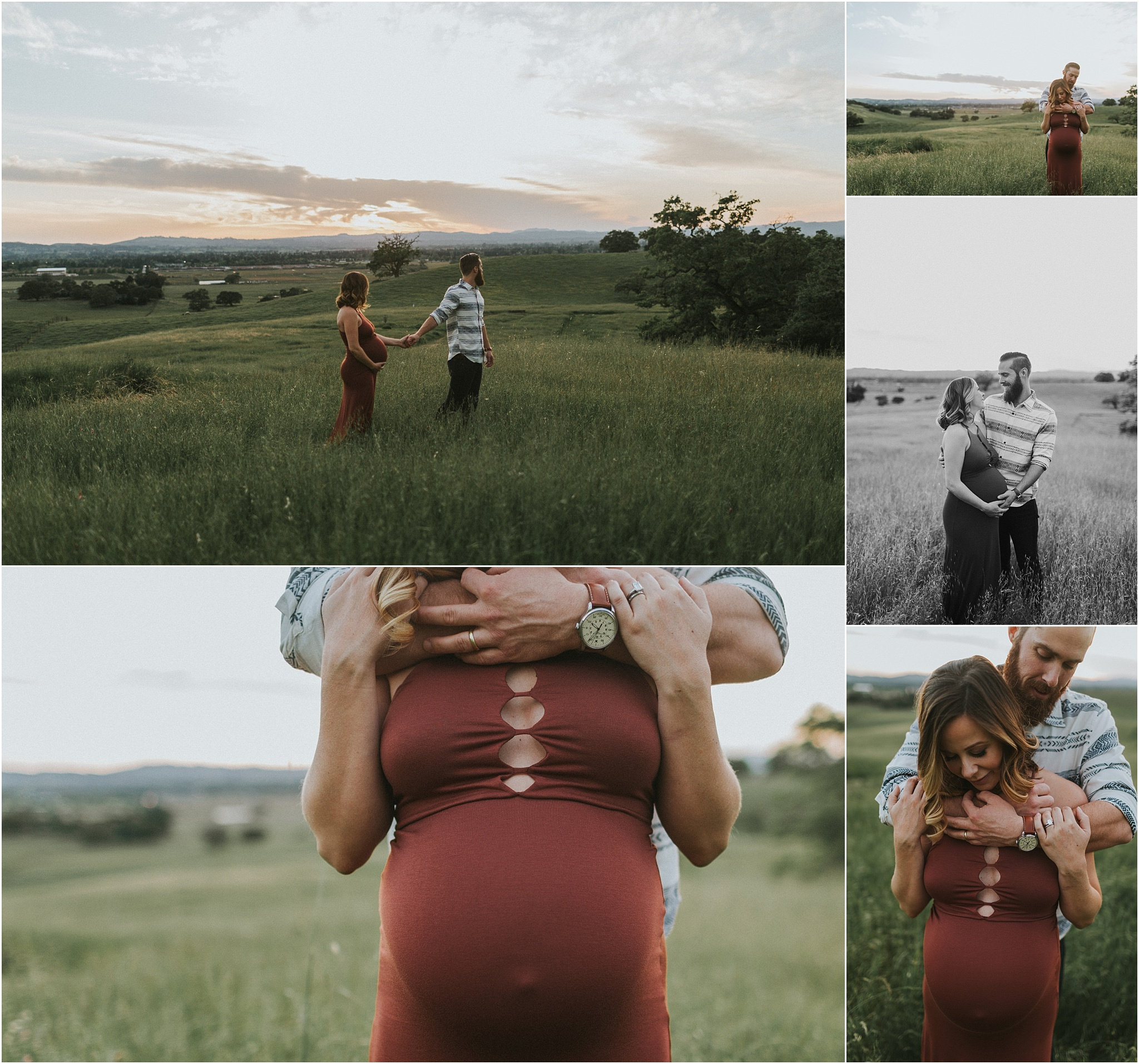 www.daniellenavratilphotography.com #maternityphotoshoot #maternityphotos #maternity #maternitysession #maternitypictures #pregnancy #maternity #sonomacountyphotographer #sonomacounty  #maternityphotos #maternityphotoshoot #maternitypictures #maternitysession