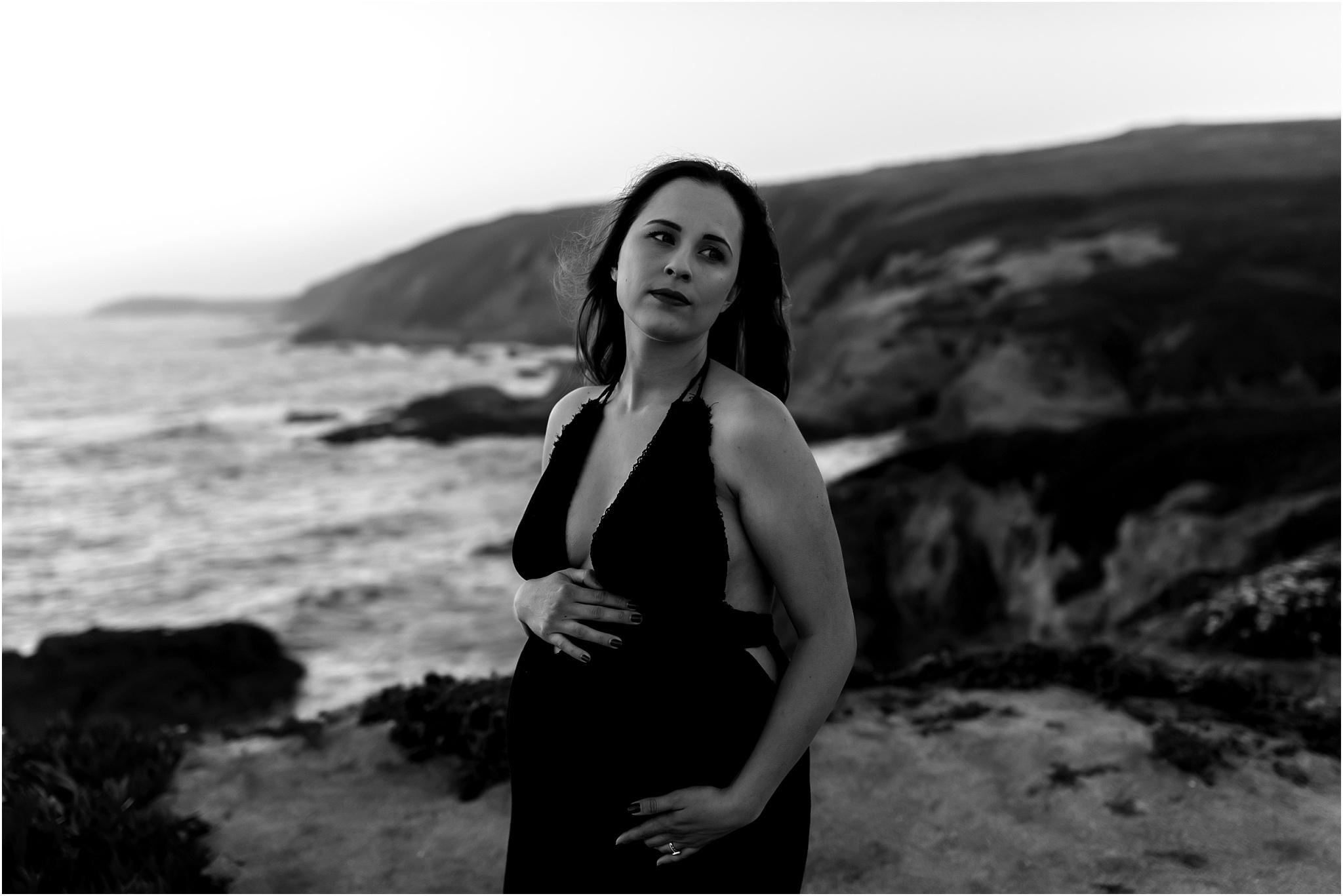 www.DanielleNavratilPhotography.com