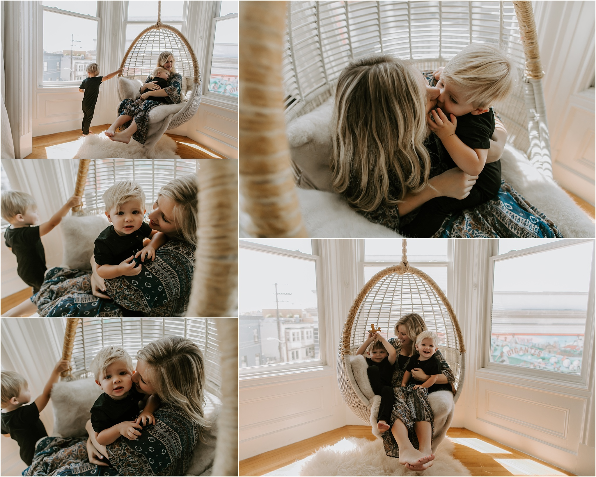 www.daniellenavratilphotography.com #newborn #newbornsession #newbornphotography #daniellenavratilphotography #sonomacountynewbornphotographer #baby #familysession #family