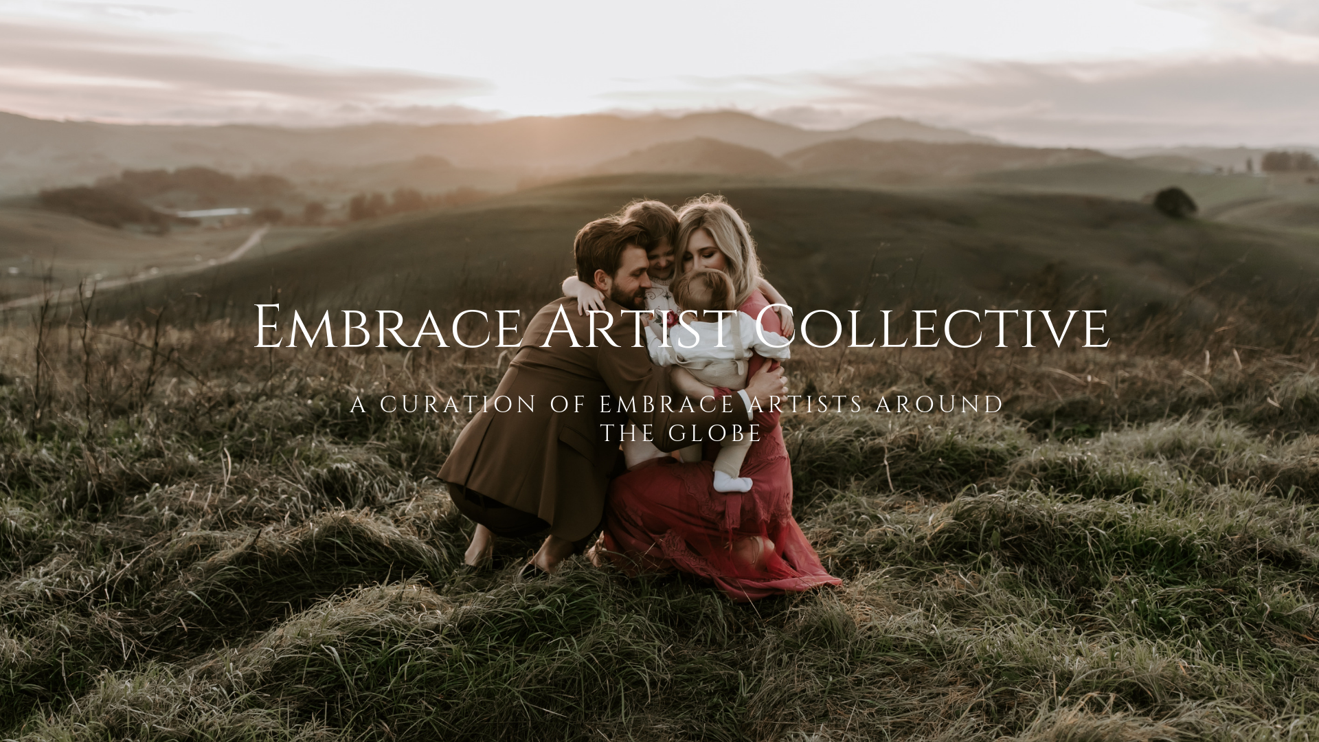 Beholden Presets-Danielle Navratil Photography