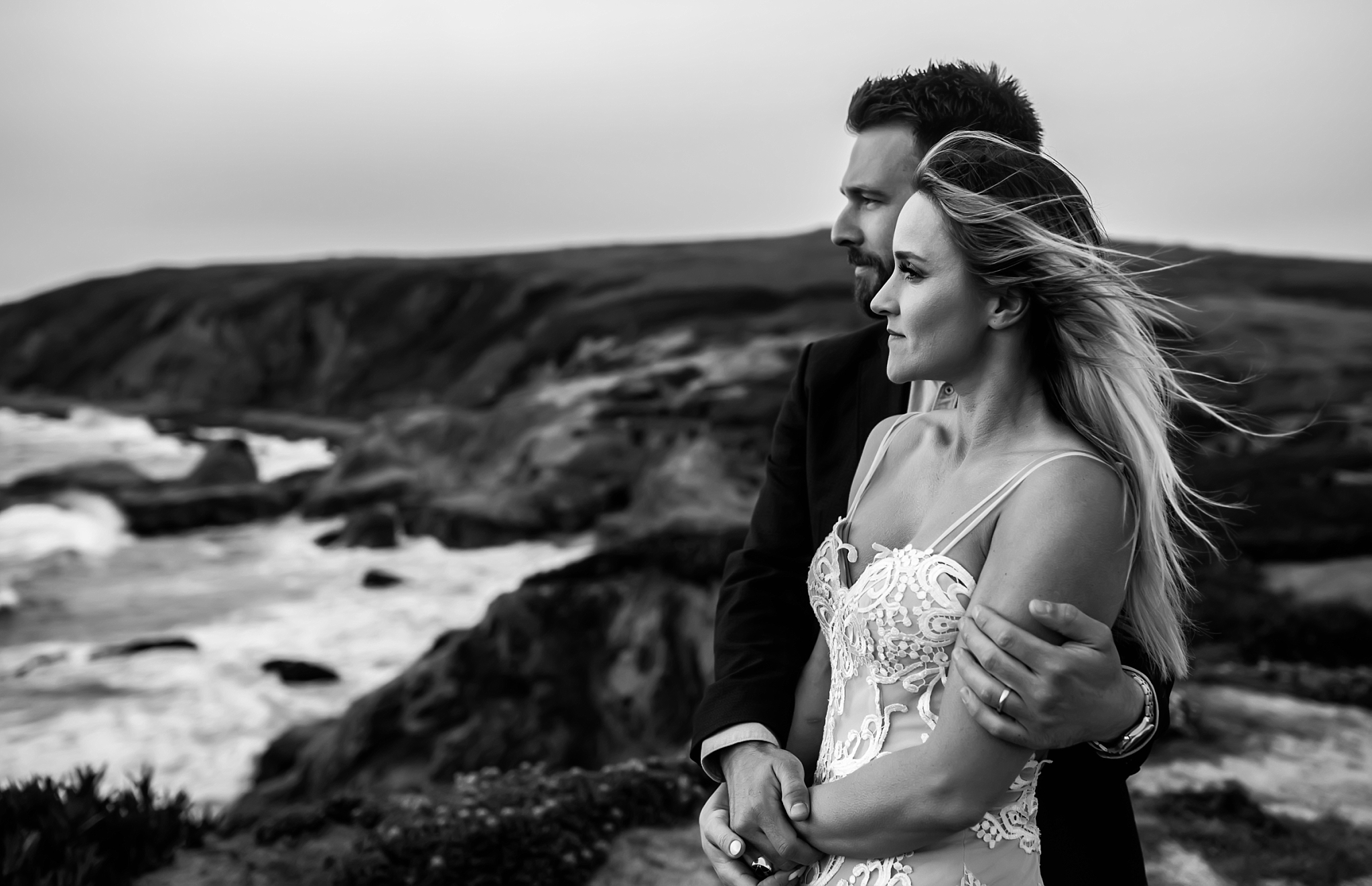 Sonoma County Wedding