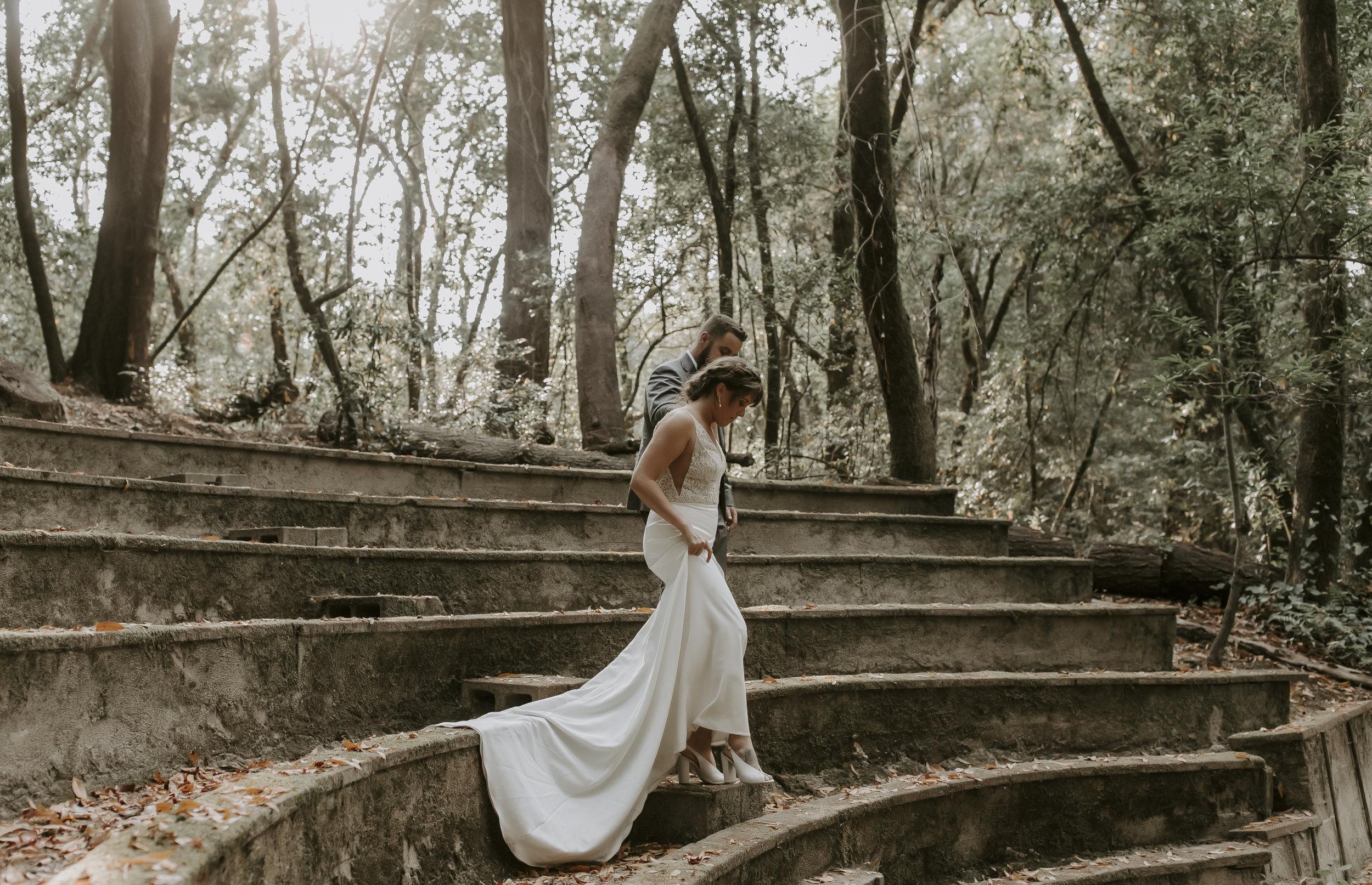 Jenna- Romantics54.jpg