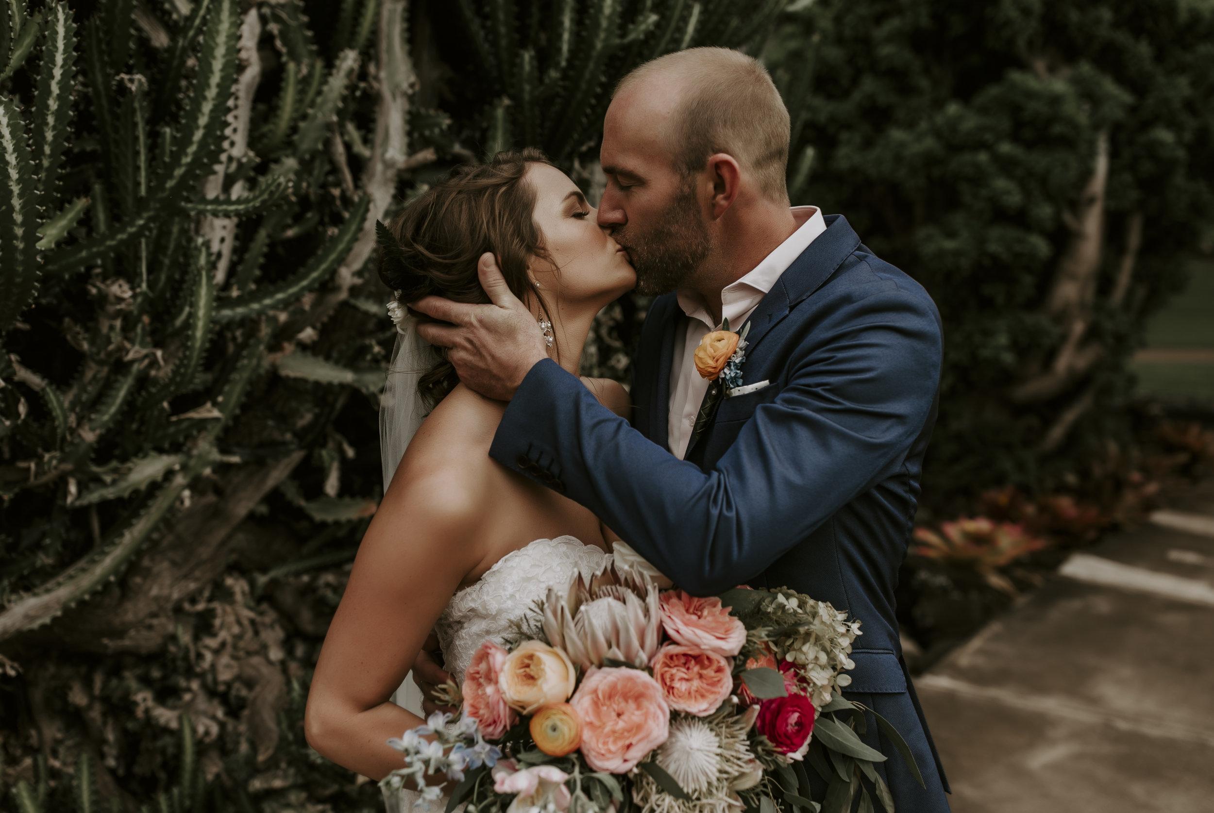 Anna + Cody -Romantics038.jpg