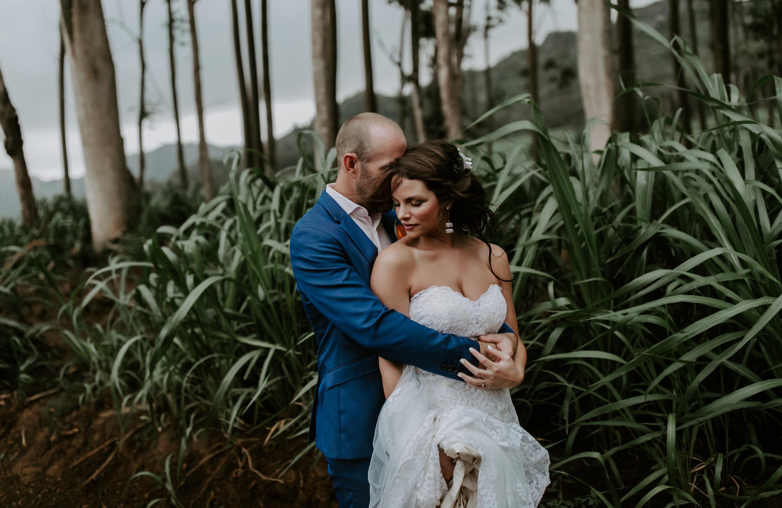 Anna + Cody -Romantics127.jpg