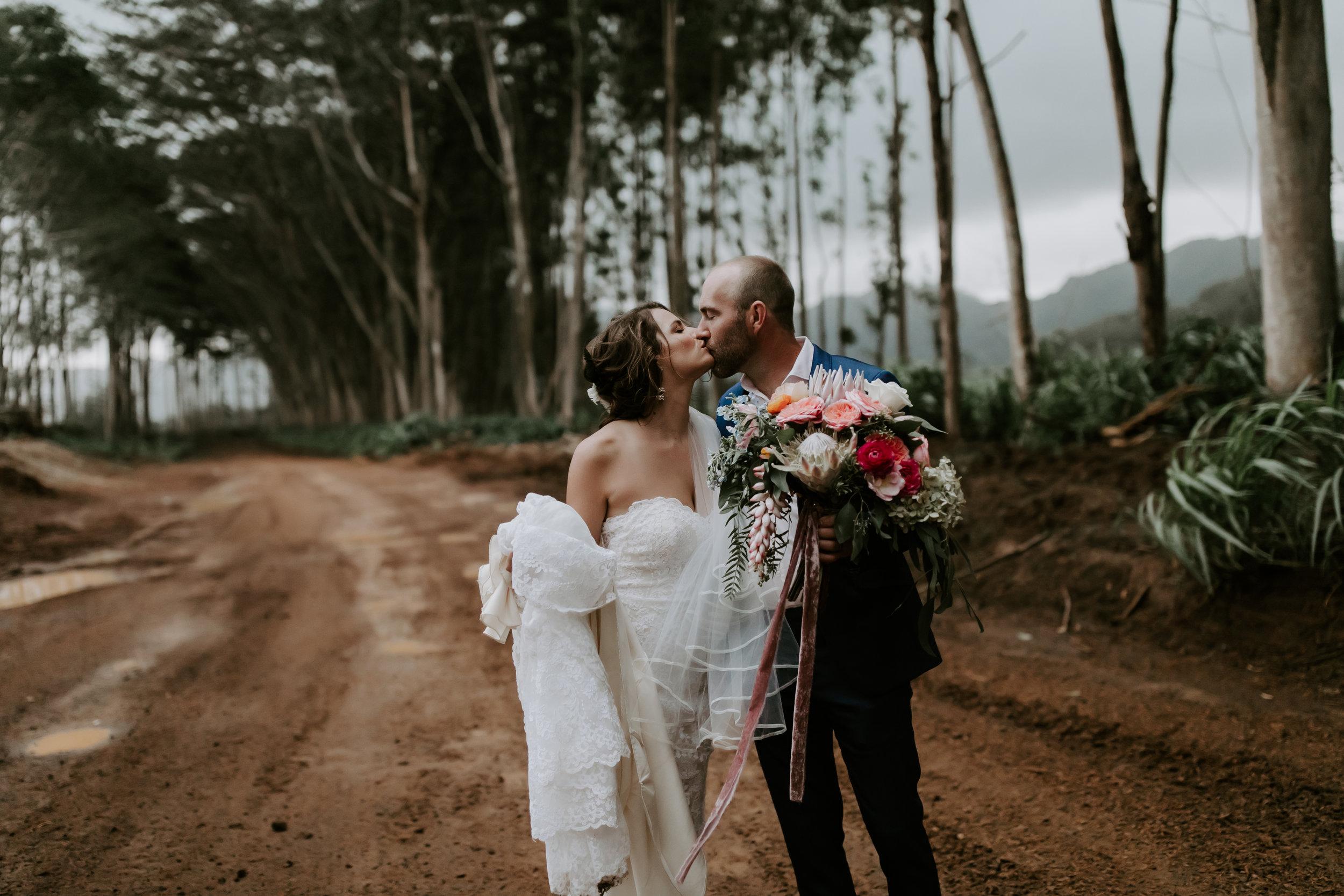 Anna + Cody -Romantics113.jpg