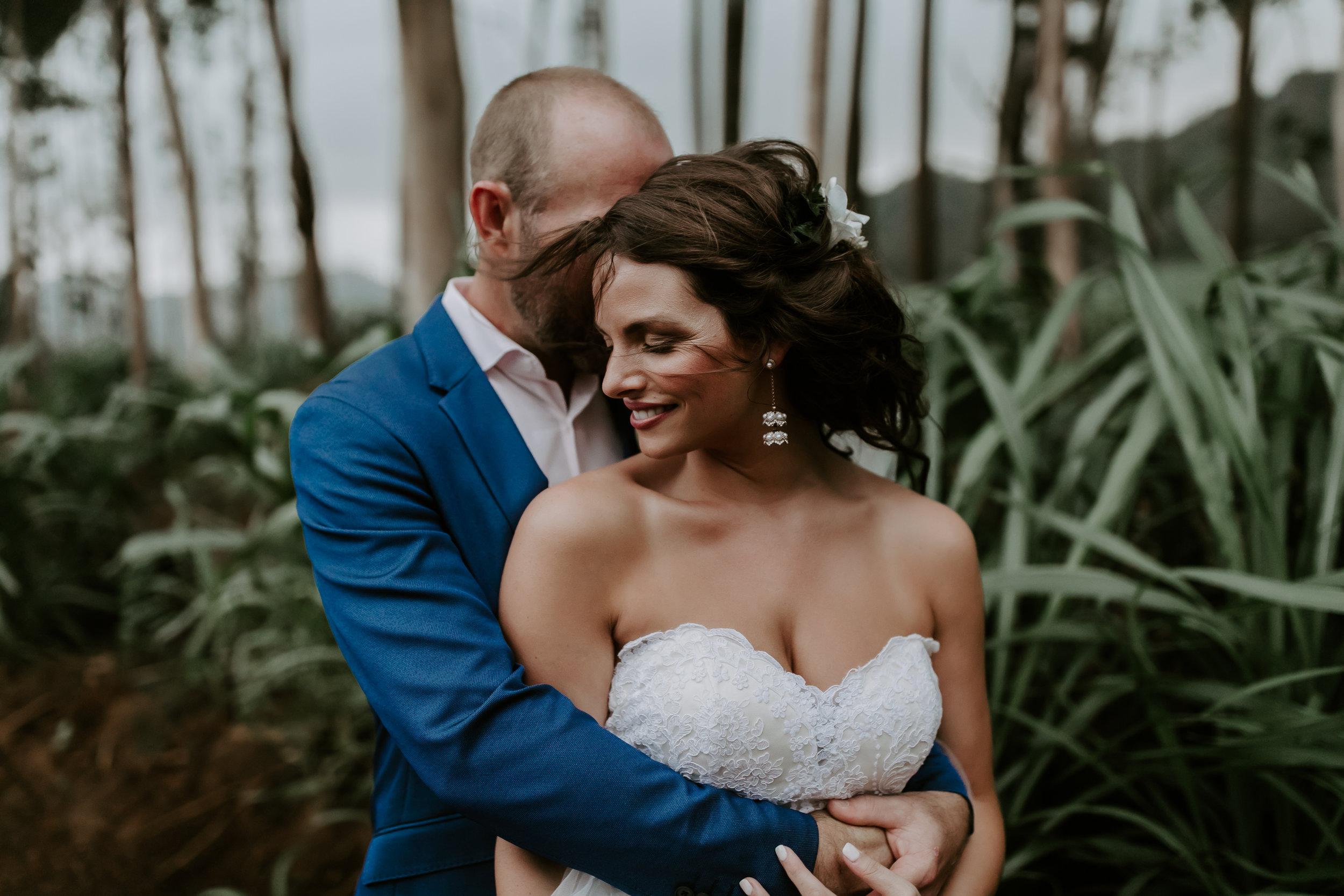 Anna + Cody -Romantics128.jpg