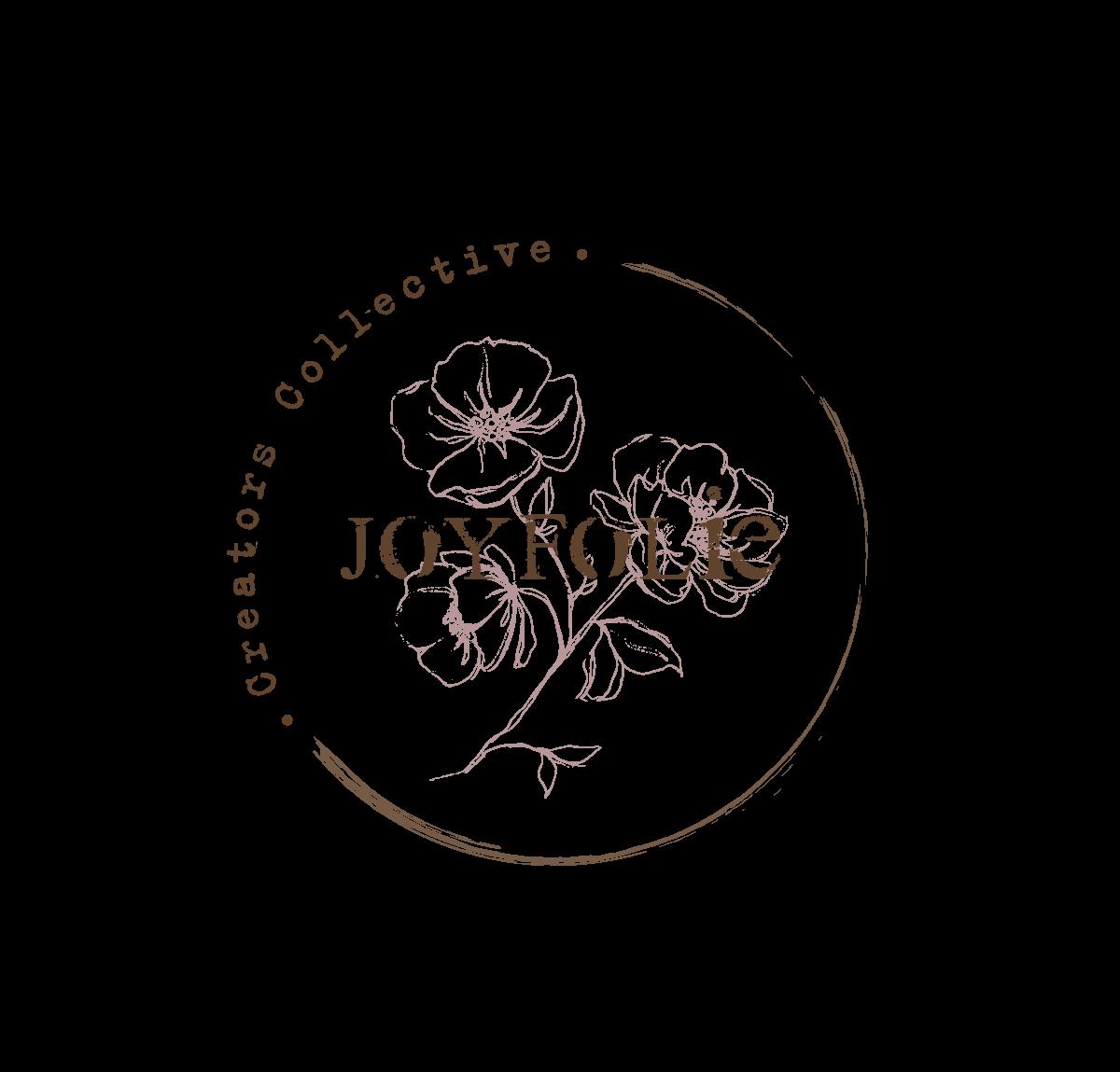 09-18-19-08-27-50_Joyfolie-photo-logoFINAL.png