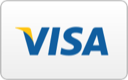 1496257083_Visa-Curved.png