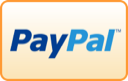 1496257097_Paypal-Curved.png