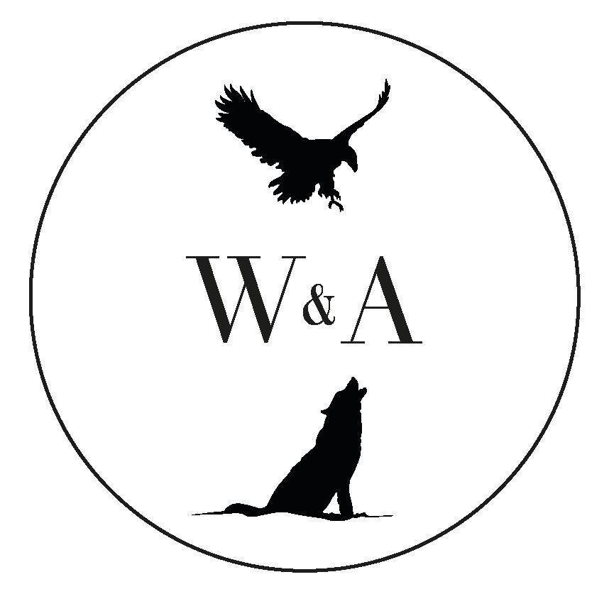 W&A_Logo_sw-01.png