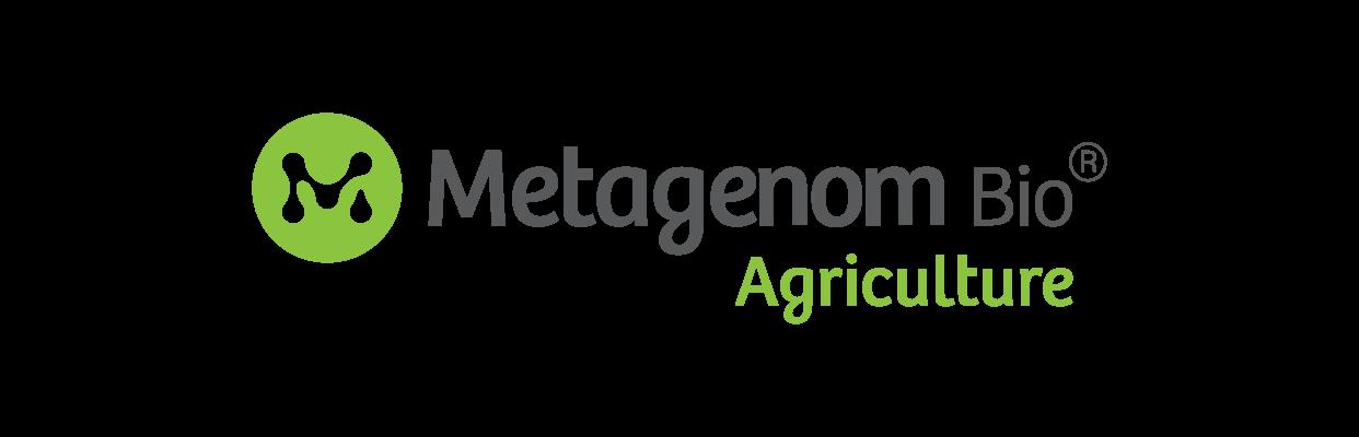 logo_ag.png