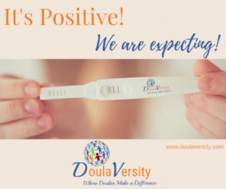 DoulaVersity_expecting