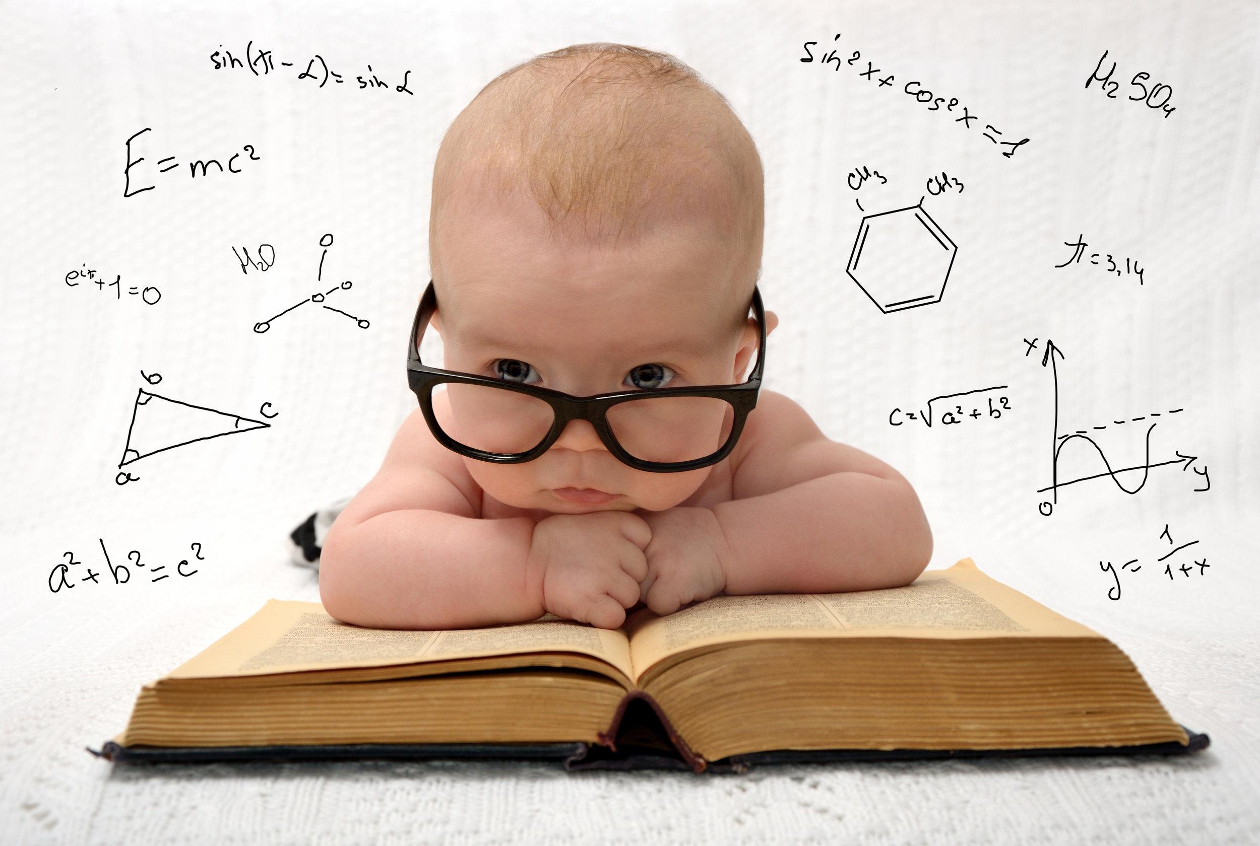 Smartbaby.jpg