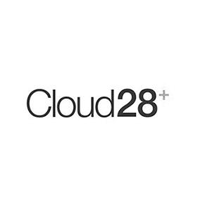beystusys_GabaritNPartenaires_cloud28.jpg