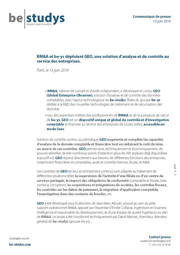 studys_Communique_130619.jpg