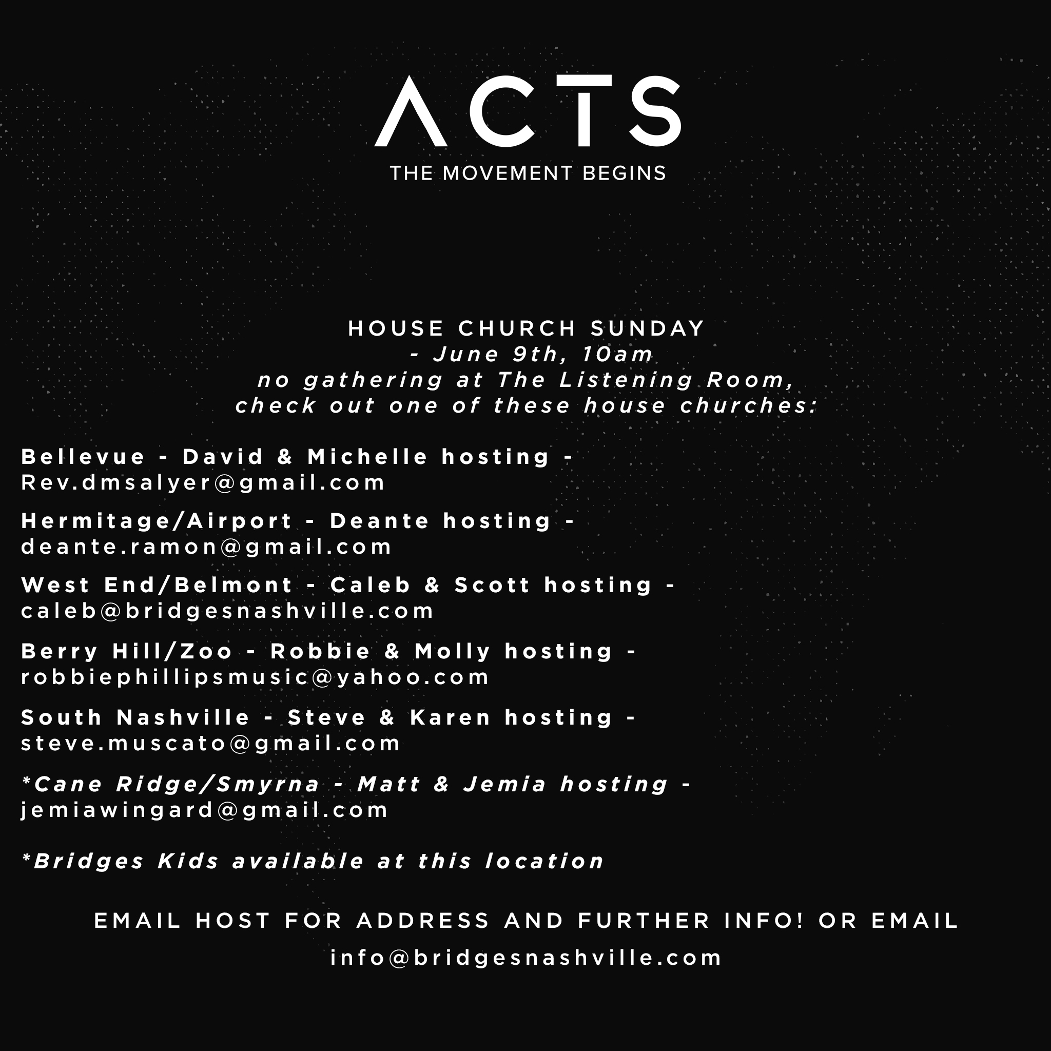 Acts Artwork_house church_instagram square.jpg