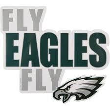 #flyeaglesfly#gobirds -