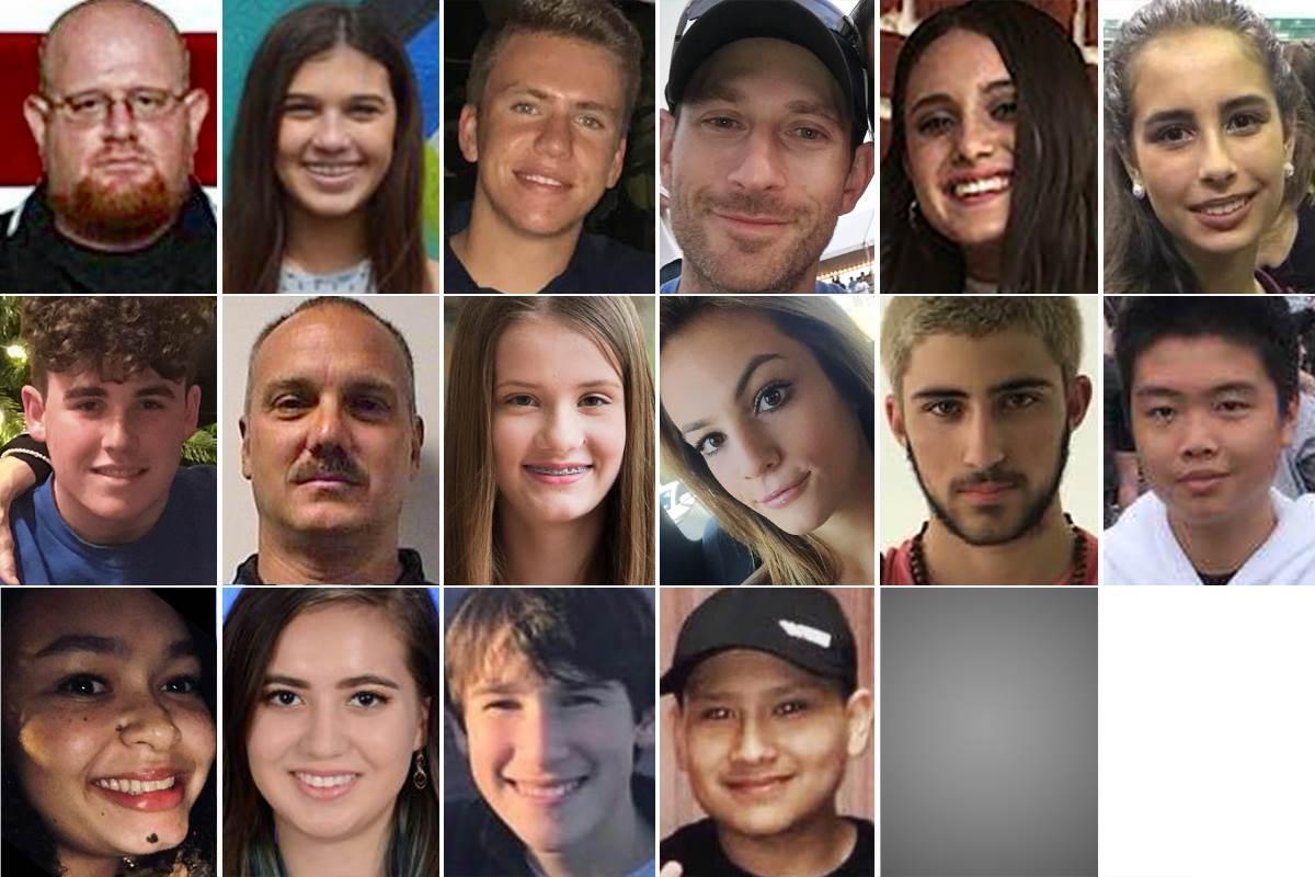 180217-parkland-victims-16up-composite_f28d54947a0ad694bc02699c473e6dc2.nbcnews-fp-1200-800.jpg