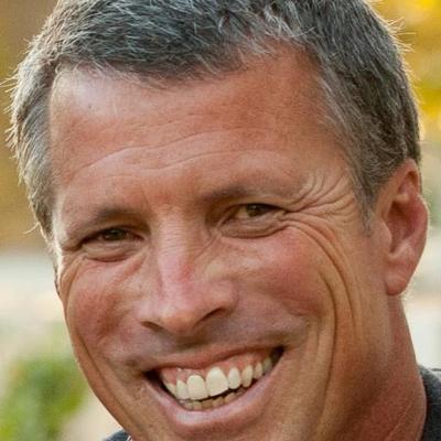 Doug Ranck