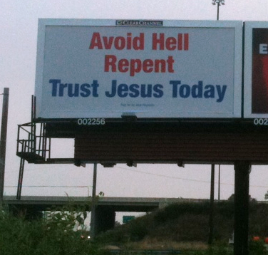 avoid-hell-o.png