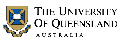 - University of Queensland: The Global Change Institute works to address the impacts of climate change, technological innovation and population growth through collaborative research and the Dow Centre for Sustainable Engineering Innovation fosters innovations in sustainable processes for the production and use of energy, water, food, and chemicals.
