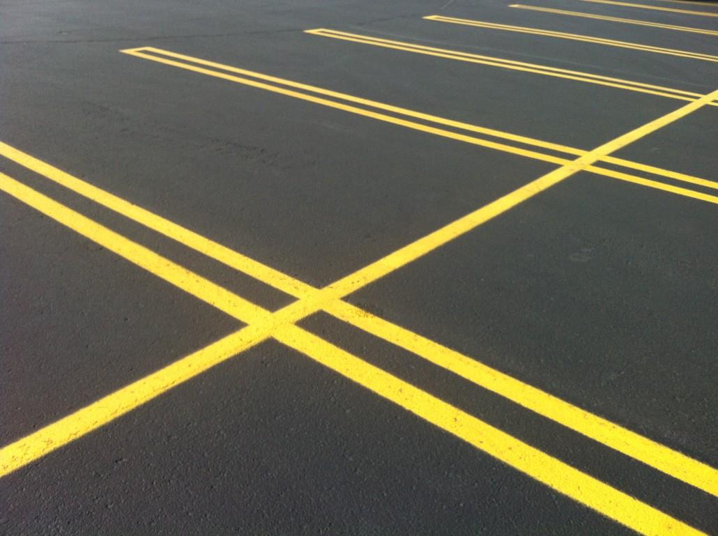 Parking-Lot-Maintenance-2-1030x769.jpg
