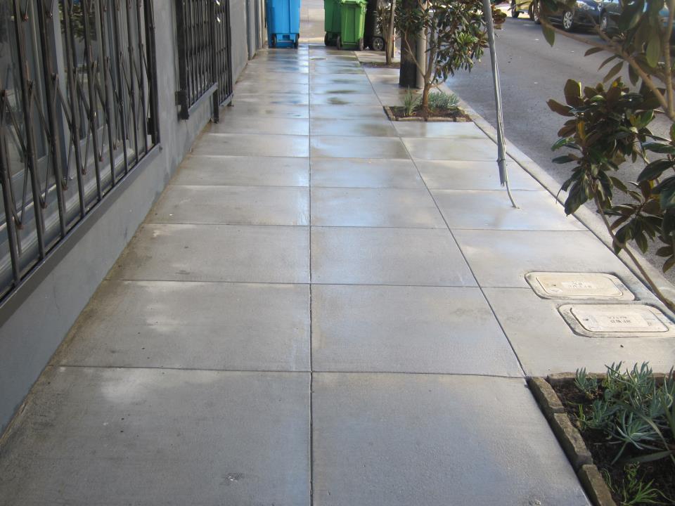 Sidewalk-A.jpg
