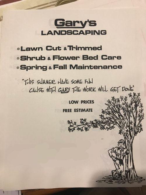 garys-landscaping