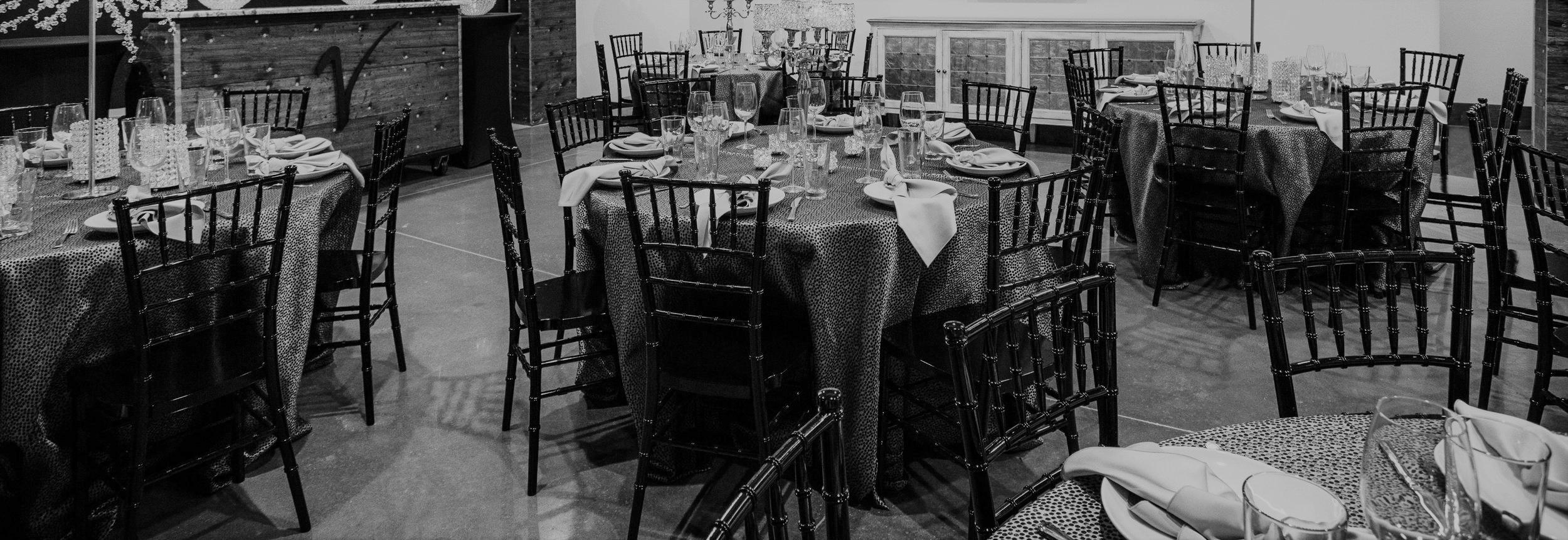 Banquet (2).jpg