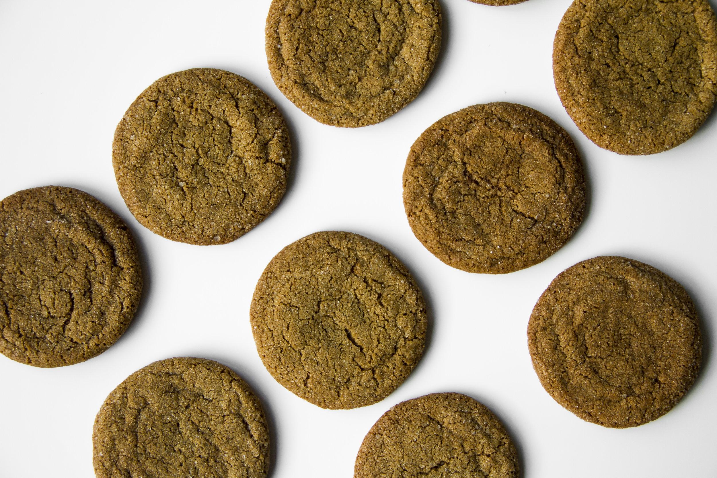ZMolasses Cookies.jpg