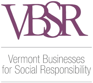 Equity Solutions is a proud member of VBSR.