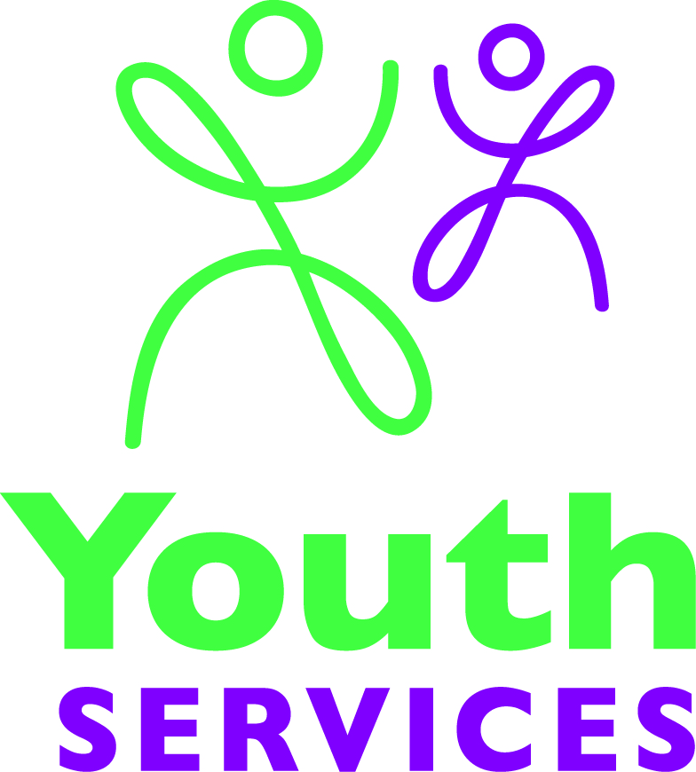 Youth Services, Brattleboro