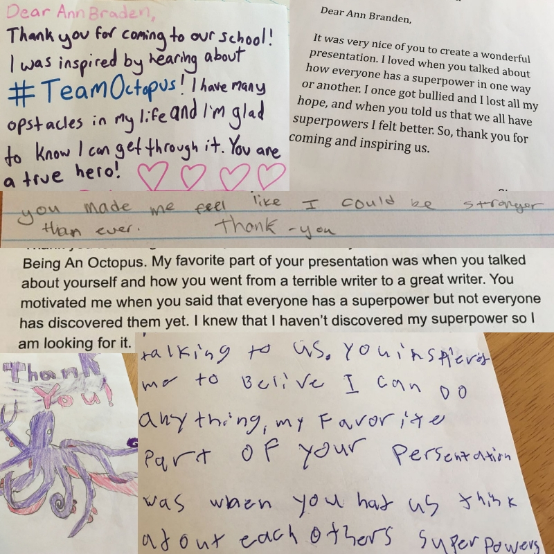 Thank you letters from West Woods (2).jpg