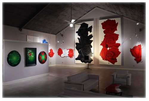 museobenini-gallery1.jpg