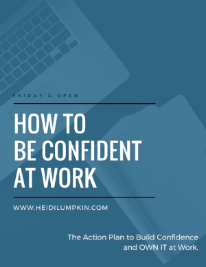 How to Be Confident at Work Cover.jpg