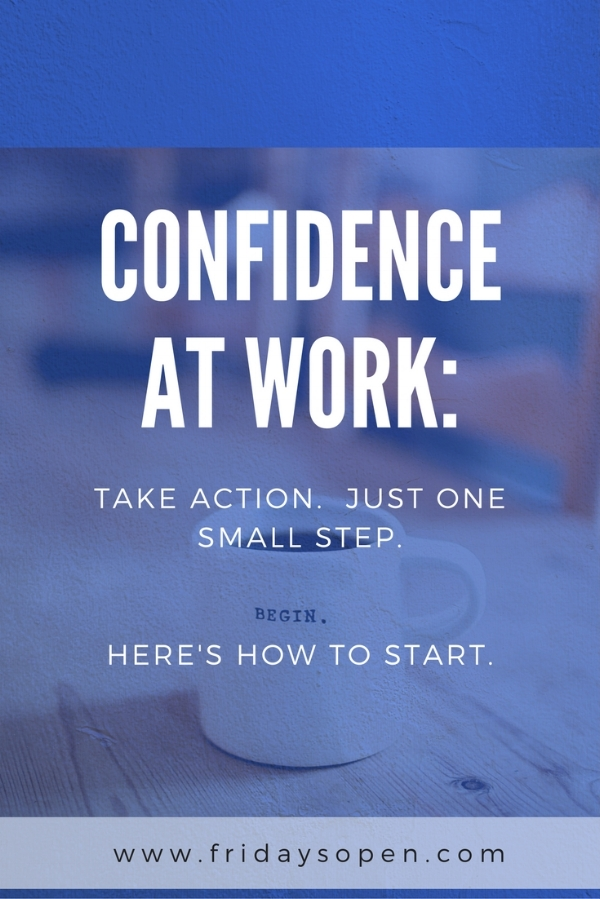confidence at work action ste.jpg