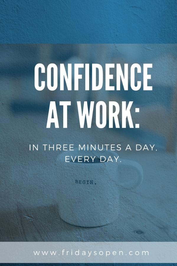 confidence-three-things.jpg