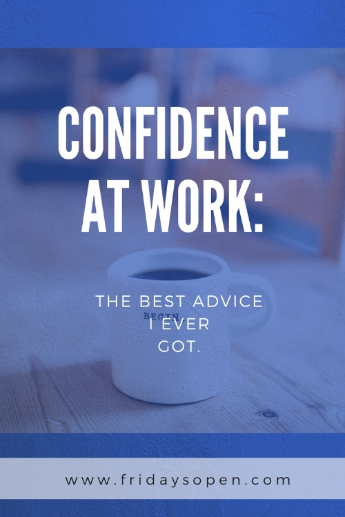 best_advice_ever.jpg