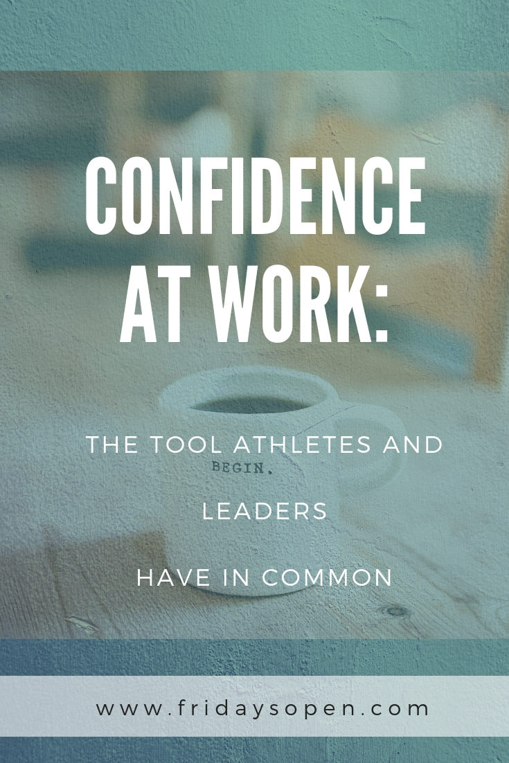 athletes_confident_leadership_visualization