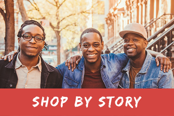 shop-by-story.jpg