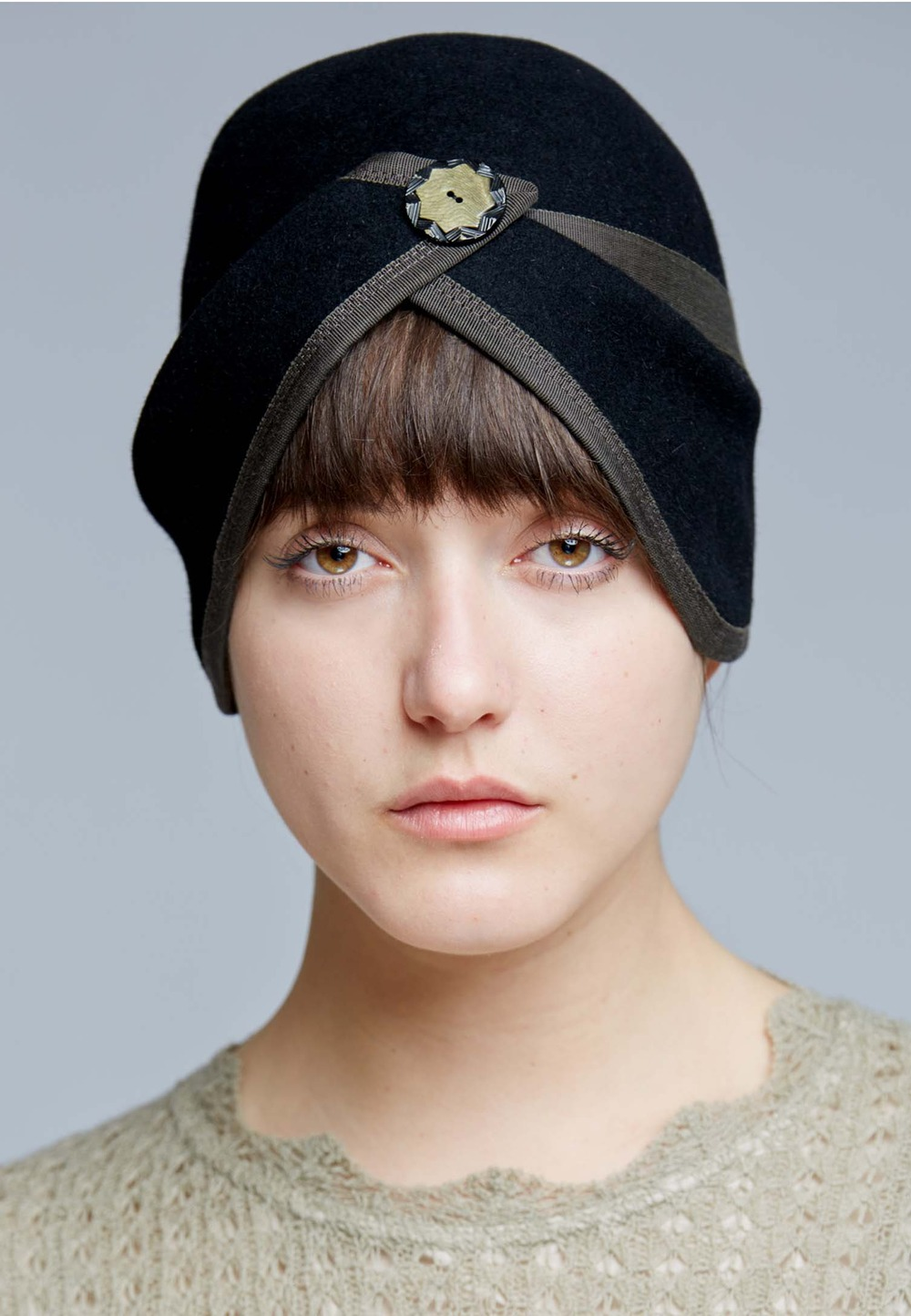 Alma+turban+cloche.jpg