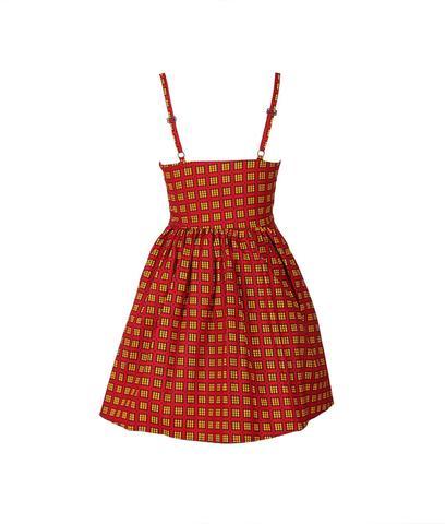 dress_new_back_large.jpg