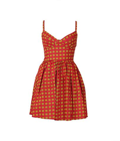 dress_new_large.jpg