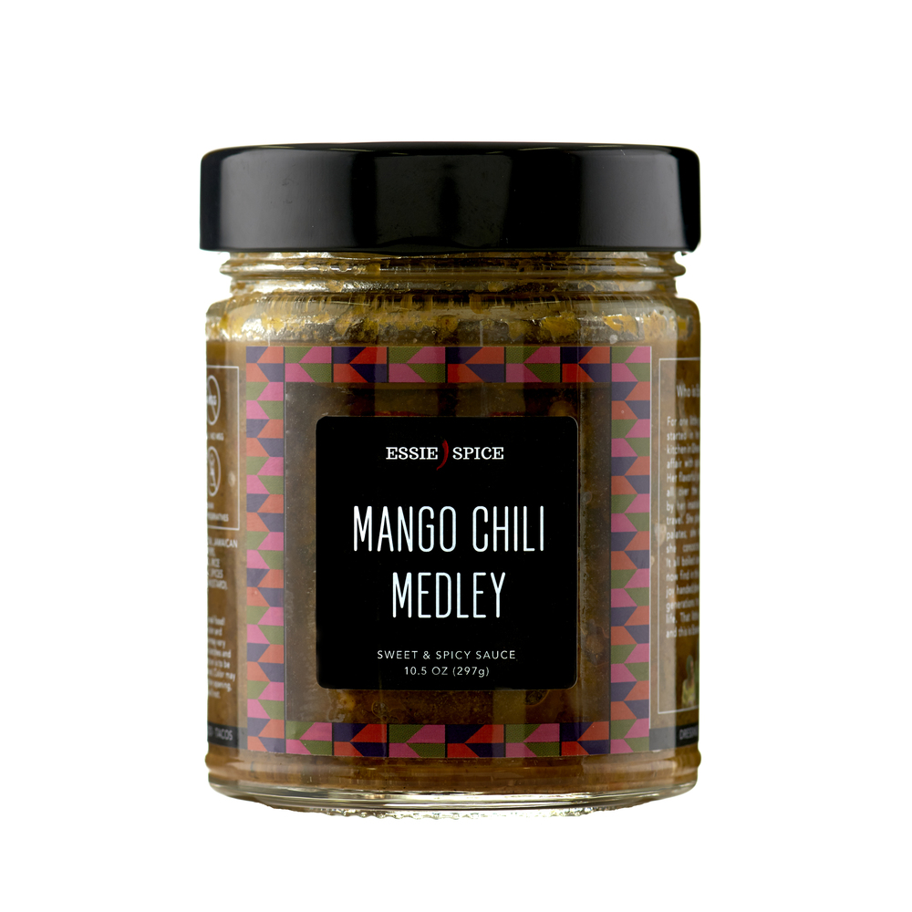 MANGO+CHILLI+MEDLEY+spicy.jpg
