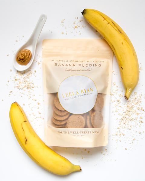 peanut-butter-banana-dog-treats_600x.png